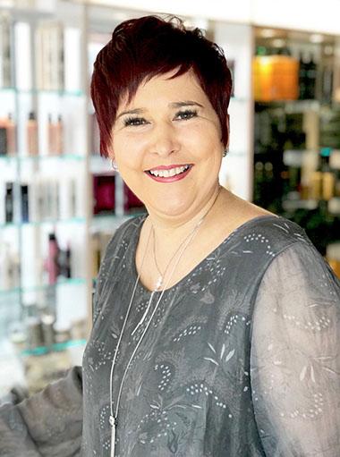 Sonia U Salon Boutique