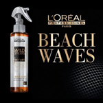 loreal-beach-waves