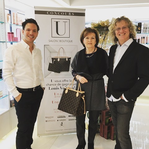 Vuitton-win_DeniseParenteau