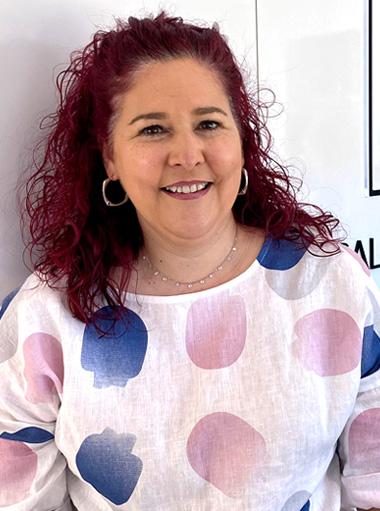 Sonia U Salon